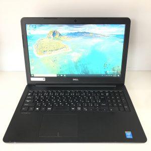 Dell latitude 3550 Core i3 5005