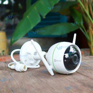 Camera Wifi EZVIZ C3WN 1080P (CS-CV310-A0-1C2WFR)